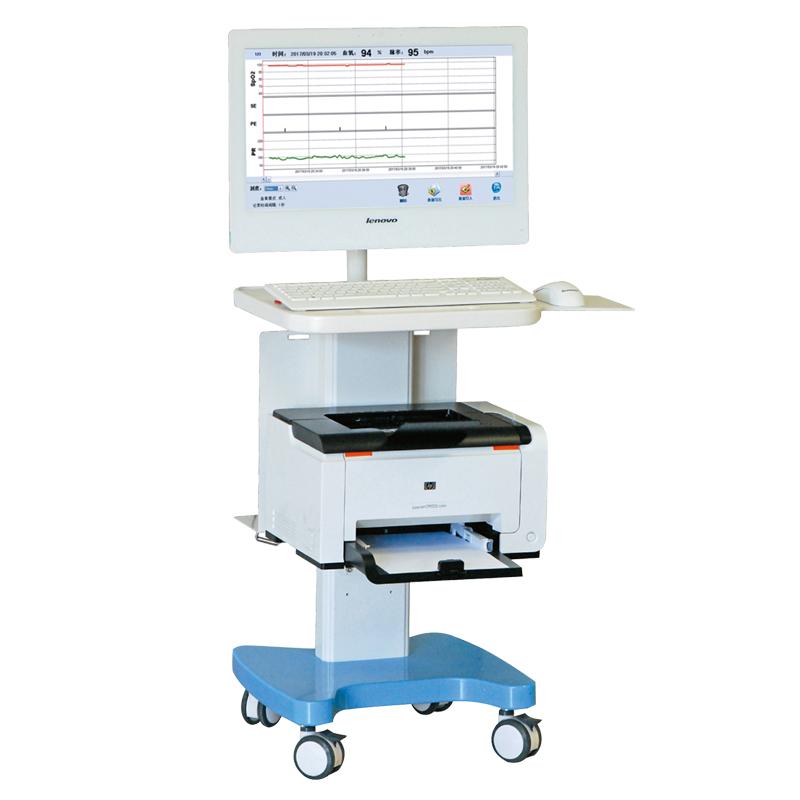 骨龄分析仪